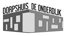 Dorpshuis de Onderdijk